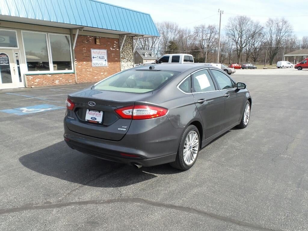 is still relevant reviews hybrid price fusion ford photos